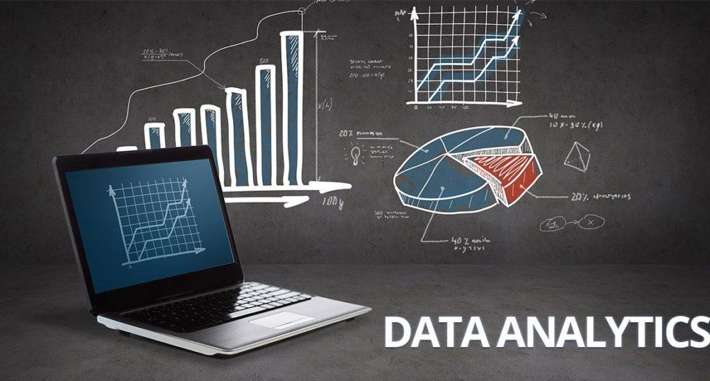 data-analytics1-1170x628