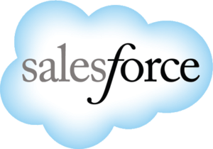 salesforce-logobb